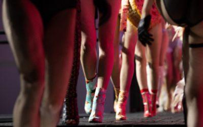 Hoe organiseer je een coronaproof opendeurdag in je lingeriewinkel?