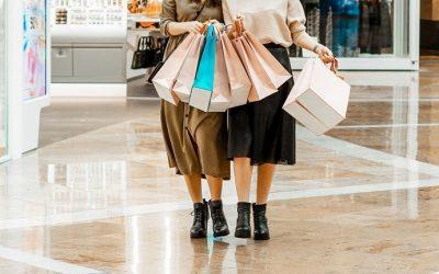 Fedelin en Mode Unie halen slag thuis: versoepeling individueel shoppen is er door!