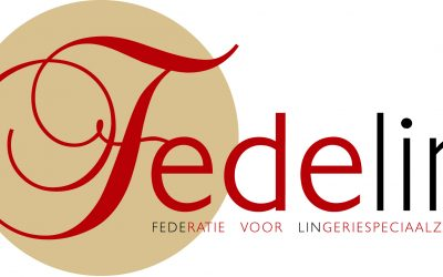 Word jij ook lid van de grootste belangenorganisatie binnen de modesector?